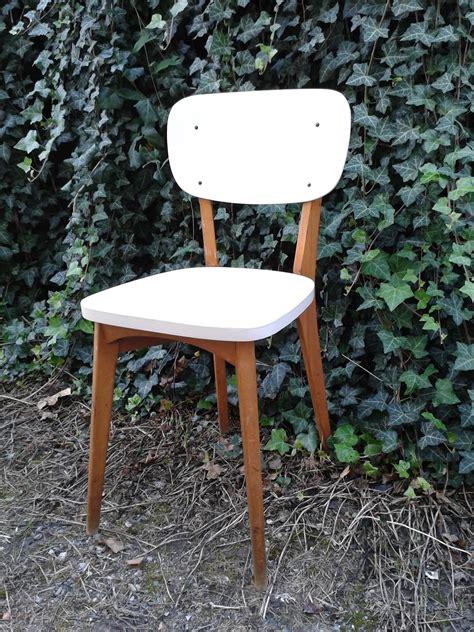 Restaurer Une Chaise En Bois #10 Mhsrestaurerchaise