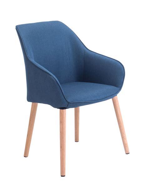 chaise accoudoirs chaises a accoudoirs conceptions de maison blanzza com