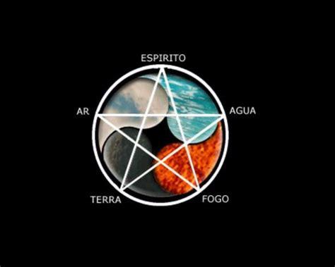 wiccan pentacle wallpaper wicca pentagrama