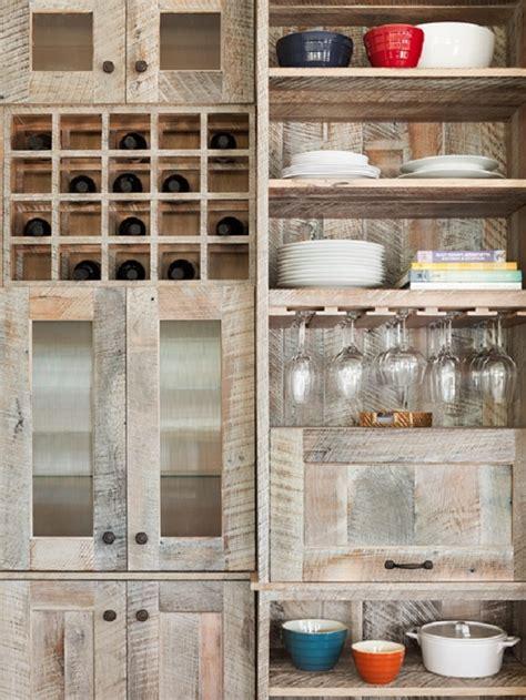 kitchen cabinet door refacing ideas pallet wood kitchen cabinets