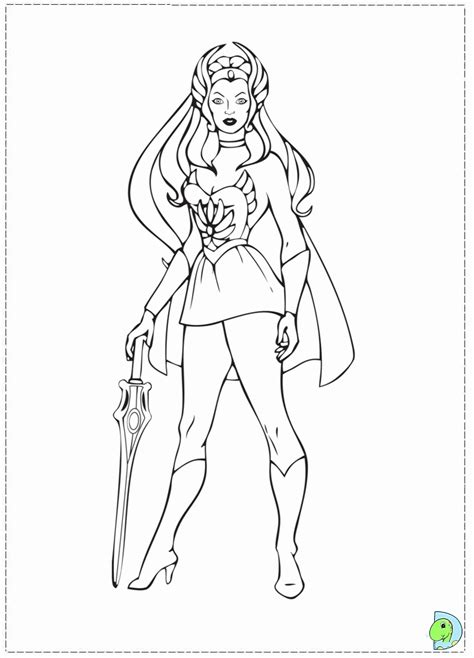 ra coloring pages coloring home
