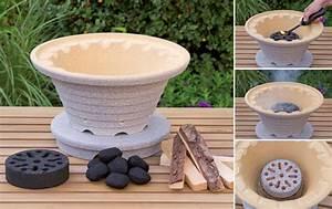 Denk Keramik De. denk keramik schmelzfeuer preisvergleich ...