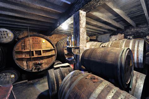 distillerie persyn office de tourisme de saint omer