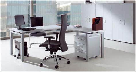materiel de bureau professionnel bureau design et 233 conomique