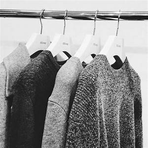 grey themes | Tumblr