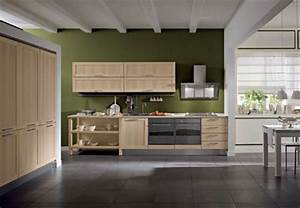 Colori per imbiancare la cucina for Imbiancare la cucina colori