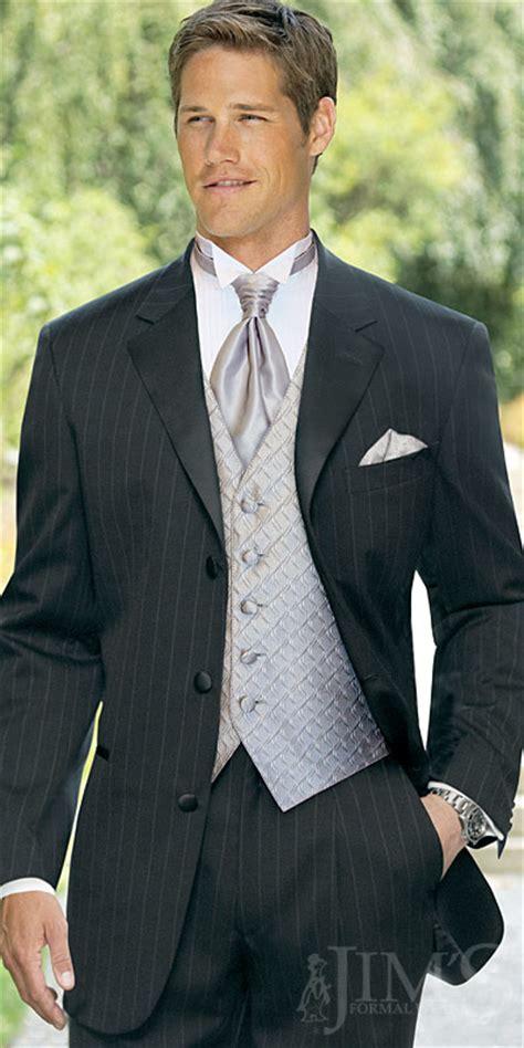 weddings weddings magazine