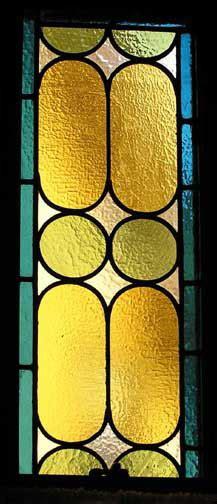 glass dining emilie c weber house