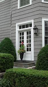 Retractable Door Screens For Any Single  Double  And