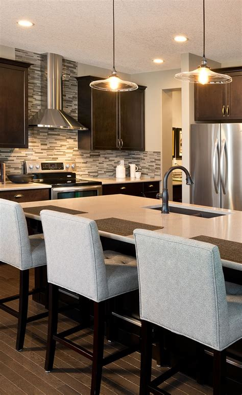 gourmet kitchen islands 17 best images about morrison gourmet kitchens on