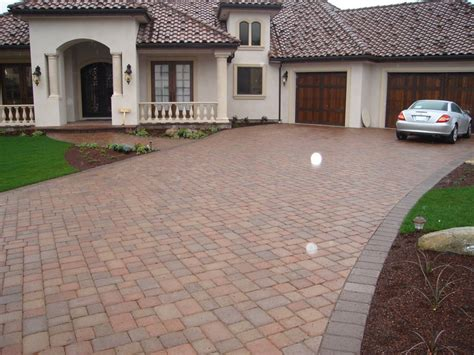 17 best images about home driveway steps with pavers on