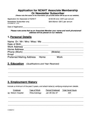 Baltimore form c can be abbreviated as bfc. Bill Of Lading Baltimore Form C - Fill Online, Printable, Fillable, Blank   PDFfiller
