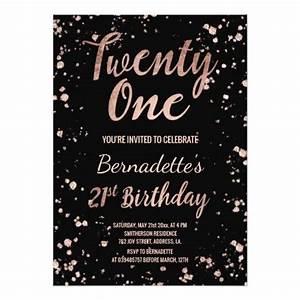 Best 25+ 21st birthday themes ideas on Pinterest ...