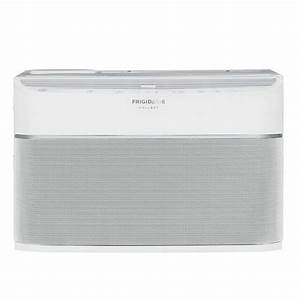 Frigidaire Portable Air Conditioner 9000 Btu Review