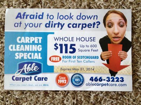 clean carpets carpet vidalondon