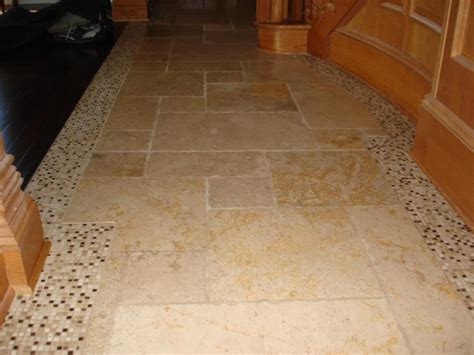 23 best images about flooring on nature home