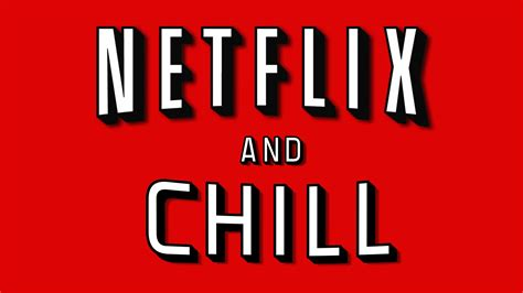 Netflix And Chill Song (original)  Youtube. Motorhome Rental New Zealand. Huron School Of Nursing Nj Business Insurance. Veterans Home Loans Rates Moving Ahead Movers. Virtual Office Phoenix Liberty Africa Safaris. Appliance Repair Culver City. Shopping For Car Insurance Sql Reporting Tool. Alcohol And Drug Abuse Treatment Center. Ge Logiq Ultrasound Machine Can Am Insurance