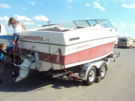 20 Ft Cuddy Cabin Boat by Imperial 20ft 215 Cuddy Cabin Boat For Sale From Usa