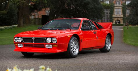 wallpaper home interior sold 1982 lancia 037 stradale girardo co
