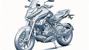 Honda 500 Cbx 2018 : concept bike honda cb500x 2018 sar cos motorbox ~ Medecine-chirurgie-esthetiques.com Avis de Voitures