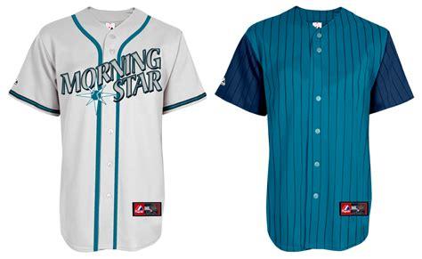 baseball jersey template baseball jersey template by darth on deviantart