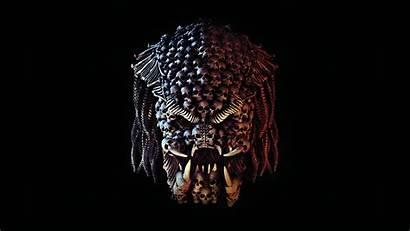 Predator Movies Creature Wallpapers