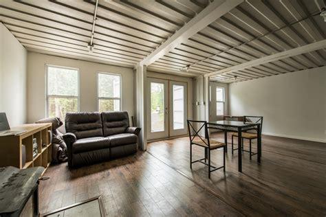 home interior pictures value visite priv 233 e d une maison container