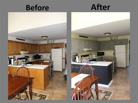 kitchen renovations using gray and white magnolia made quot you are my quot yellow gray
