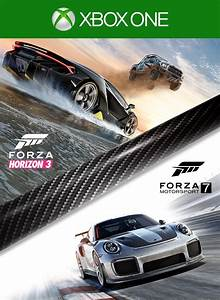 Forza Horizon 4 Ultimate Add Ons Bundle : forza horizon 3 price tracker for xbox one ~ Jslefanu.com Haus und Dekorationen
