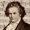 Ludwig van Beethoven - YouTube