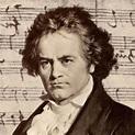Ludwig van Beethoven - YouTube