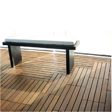 ipe deck tiles maintenance decking homes beautiful