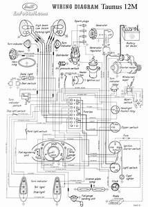 Wiring Diagrams  Schematics