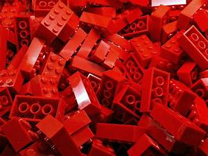 Master the Mess – Never Step on a Lego Brick Again - Love