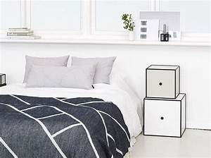 Le Bon Coin Deco Maison : le bon coin table de nuit pour chambre a coucher design de maison ~ Melissatoandfro.com Idées de Décoration