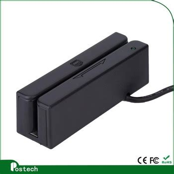 They are the best way to keep records, enable access to systems and make sure security standards are kept. 2017 Manual Swipe Usb Magnetic Card Reader Easy To Be ...