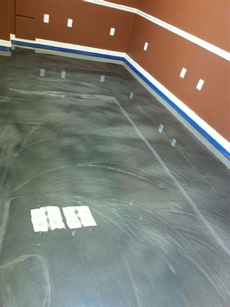 epoxy flooring quote cost of epoxy commercial epoxy flooring pricing in houston