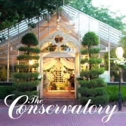 cheap wedding venues st louis wedding venues st louis mo wedding venues wedding ideas and inspirations