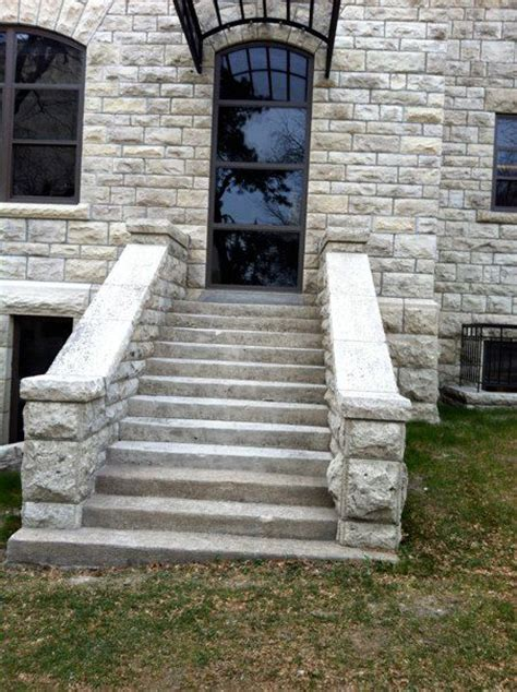30 Architecture Fails That Should Have Never Made It Past