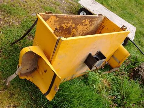 jeep bed extender parts ewillys
