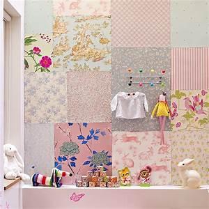 chambre bb papier peint papier peint tendrement ours With chambre bébé design avec livraison fleurs saint dizier