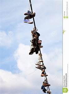 Fil Accroche Photo : chaussure accroche fil electrique ~ Premium-room.com Idées de Décoration