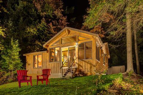 maine cabin rentals rustic cabin rentals glinghub