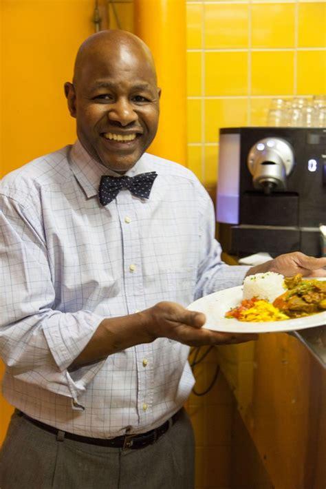 cuisine seychelloise la cuisine seychelloise ou l 39 du byen manze kreol