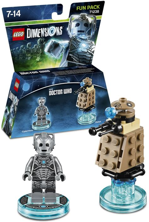 Set To Be Released In September The 11cm Figure With Base Three Expression Bag Comb And Everything Else You Need For Jojo Dachi Posing Goes Doctor Who Lego