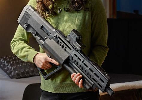 tavor ts   shotgun  amazing usa gun shop