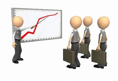 Marketing Animated Business Digital Gifs Orientation Mission