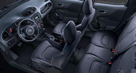 jeep renegade 2018 interior jeep renegade interior 2018 www napma net
