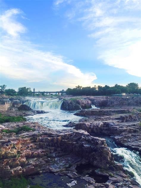 girlfriends getaway  sioux falls south dakota