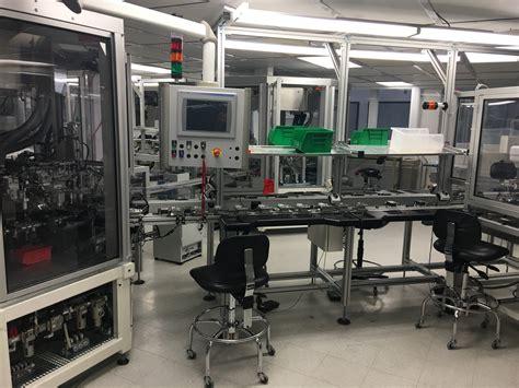 Leading Medical Device Manufacturer Sale #2 - Liquidation ...
